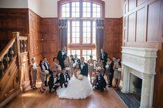 Wedding photography www.wendyalanaphotography.com ©Wendy Alana Photography