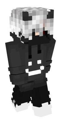 Check out our list of the best Horns Minecraft skins. Minecraft Skins Cute Boy, Cool Minecraft Houses, Minecraft Buildings, Skin Minecraft Fille, Skin For Minecraft, Skin Craft, Minecraft Skins Aesthetic, Capas Minecraft, Minecraft Images