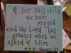 8 x 10