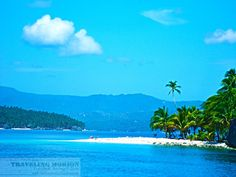 Traveling Morion   Let's explore 7107 Islands: PostCard Series  Lakbay Libjo Mindanao, Call Backs, Many Faces, More Photos, Philippines, Travel Photography, Paradise, Around The Worlds, Let It Be