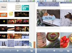 How to pin from iPhone from http://www.simplythenest.com/journal/2010/12/17/how-to-pin-images-to-pinterest-from-the-iphone.html