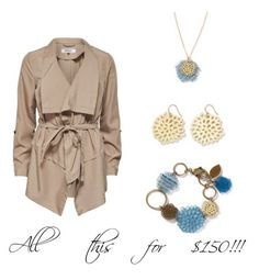 Designer Clothes, Shoes & Bags for Women Sale Items, Shoe Bag, Polyvore, Stuff To Buy, Shopping, Collection, Design, Women, Fashion