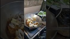 MORTAR & PESTLE STORIES- THAI RED CURRY - YouTube