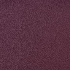 Classic Claret SCL-015 Nassimi Faux Leather Upholstery Vinyl Fabric dvcfabric.com