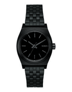 awesome Buy NIXON TIMEPIECES Wrist watches Women for £85.00 just added...  Check it out at: https://buyswisswatch.co.uk/product/buy-nixon-timepieces-wrist-watches-women-for-85-00-15/