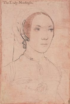 Mary Brandon was the younger daughter of Charles Brandon, duke of Suffolk by…