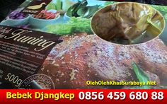 Surabaya, Shopping Mall, Dan, Almond, Beef, Food, Shopping Center, Meat, Almond Joy