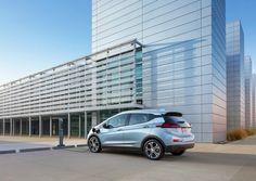 안녕하세요. 이츠입니다. 국내에 곧 출시를 앞두고 있는 국내 최초, 세계 최고 수준의 친환경 차량 '현대 ...
