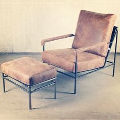 Jonas ihreborn : seventy chair #lenestol