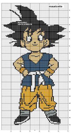 Cross Stitch Baby, Cross Stitch Embroidery, Cross Stitch Patterns, Pixel Art Anime, Pixel Dragon, Art Perle, Pixel Art Templates, Bear Crafts, Pixel Pattern