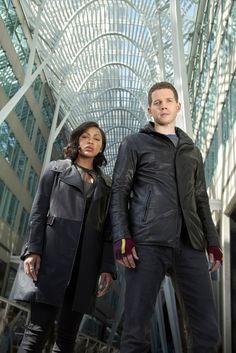 Fall TV Shows Dramas Premieres 2015