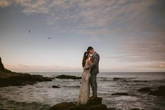 Wieslaw | Chile Wedding Photographer - Fotógrafo Matrimonios Santiago