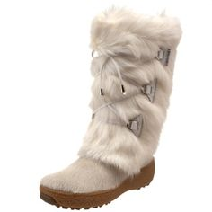 Pajar Women's Davos Fur All-Weather Boot,White Cow/White Goat,39 M EU / 8-8.5 B(M) Pajar,http://www.amazon.com/dp/B0038KX1CI/ref=cm_sw_r_pi_dp_sMc9rb08V2G9BCQ6