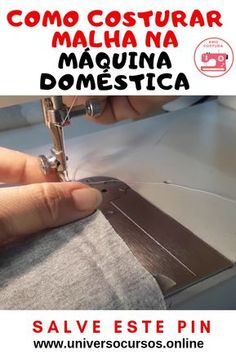 Sewing Basics, Sewing Hacks, Learn To Sew, Sewing Techniques, Pattern Fashion, Singer, Videos, Easy Sewing Projects, Sewing Machine Accessories