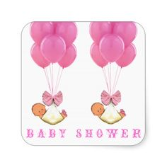 twins baby shower stickers stickers