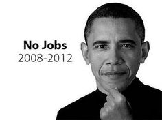 Obama The Worst Economic Disaster Of Any President Ever