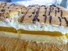 Sandwiches, Desserts, Food, Tailgate Desserts, Deserts, Essen, Postres, Meals, Dessert
