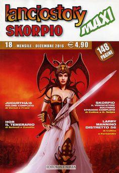 Cover di Jose Del Nido