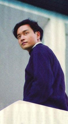 Leslie Cheung Heroes Actors, Leslie Cheung, Look At The Sky, Film Inspiration, Now And Then Movie, Monica Bellucci, Famous Men, Proud Of Me, My Darling