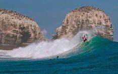 Huntington Beach California Surf and Fun Chile Tours, Swell Surf, Surfing Destinations, Trinidad Y Tobago, Sailing Trips, Mindanao, Surf Trip, Chili, South America