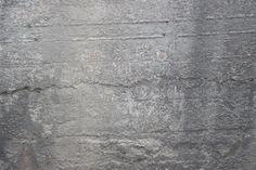 Beton, Muur, Grey, Achtergrond, Structuur, Oude