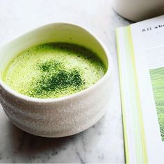 Here's some matcha magic to get your day going!   @matchasita  . Indulge in your own Premium Matcha today. Visit link in our bio to learn more!