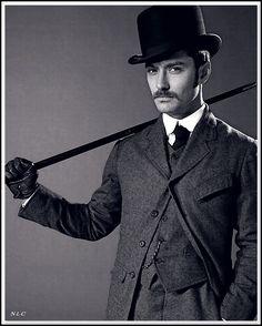 marshel mustache