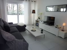 Recherche Google, Salons, Ikea, Home Decoration, Diy Déco, Deco  Inspiration, Apartment, Tricks