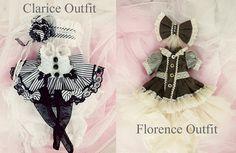 Leeke World Fitted Dress