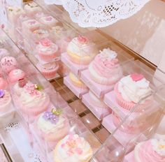aesthetic sweet pink cake japanese foods candy desserts sweets box yummy rose x1 subscription kawaii dongpyo japancandybox poster tout pretty