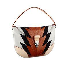 http://www.vogue.com/projects/8082767/louis-vuitton-besace-ronde-bag-it-bag-candidates/