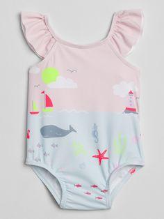 Baby & Toddler Clothing Contemplative Baby Girl Baby Gap 6-12 Months Cardigan