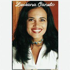 Clube do Livro e Amigos: [Lançamento] Óleo de Prímula de Luciana Canuto