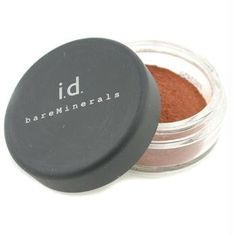 Bare Escentuals Face Care 008 Oz ID Bareminerals Multi Tasking Minerals Spf20 Concealer Or Eyeshadow Base  Deep Bisque For Women >>> Insider's special review you can't miss. Read more  : Best Concealer