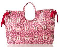 Julia Sophia Large Beach Bag
