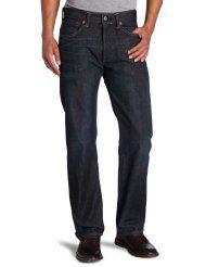 Levi's Men's 501 Trend Core Jean