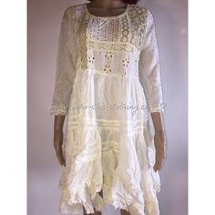 http://www.boho-chic-clothing.com/fr/robes/343-robe-hippy.html