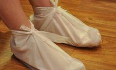 Site is undergoing maintenance Ballet Dance, Ballet Shoes, Dance Shoes, Health, Women, Life, Medicine, Insomnia, Ballet Flats