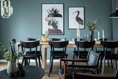 Une maison rénovée par des designers suédois - PLANETE DECO a homes world