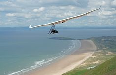 10 Best Soaring images in 2016 | Hang Gliding, Extreme