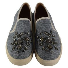 Compare prices on Mossimo Sneaker Wedges from top online shoe retailers. Save big when buying your favorite shoes. Christmas Gifts For Girlfriend, Christmas Gifts For Men, Gifts For Mom, Wedge Sneakers, Sneaker Wedges, Swimming Outfit, Oxford Shoes, Flat Shoes, Loafers Men