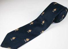 Alynn dirty old man tie