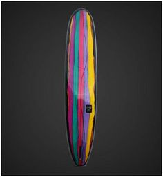 Whats your preferred Log Dims - Surfing Longboarding - Seabreeze Forums!