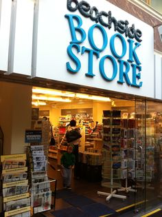 HK_Stanley_New_Street_shop_Beachside_Book_Store_sign_Nov-2012.JPG 1.936×2.592 pixel