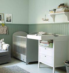 IKEA Catalog 2015 Sundvik changing table