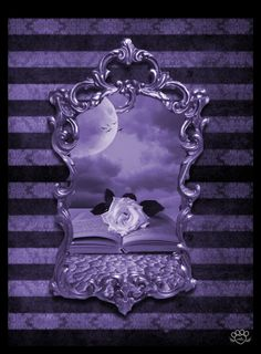 Framed Memories by: Ashlie Dawn Nelson @ http://devildoll.deviantart.com/gallery/ (© Sean & Ashlie Dawn Nelson - All rights reserved.) https://www.facebook.com/AshenSorrowDesign