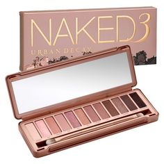 Urban Decay Naked 3 Palette Urban Decay http://www.amazon.de/dp/B00H2015ZA/ref=cm_sw_r_pi_dp_rv7sub1JJGYZJ