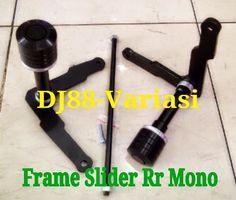 DJ88-Variasi Modifikasi kawasaki ninja 250 carbu , ninja 250 FI , ninja z250 , ER6 , z800 , z1000: November 2014