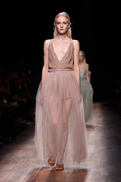Valentino Spring 2015 RTW - Page 51 of 54 - Fashion Style Mag