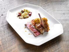 Asymmetrical Design, Sausage, Content, Chicken, Food, Sausages, Essen, Meals, Yemek